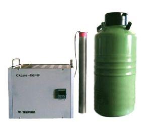 Portable Calibrator