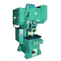 Press Forming Machines