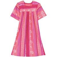 Batik Dresses