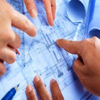 Hvac Systems Design Services