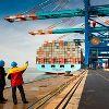 Destination Customs Clearance Services