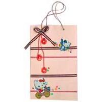 Children Gift Boxes