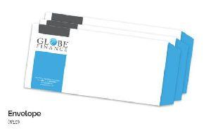 Envelops Printing Services