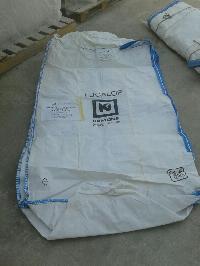Used Jumbo Bags