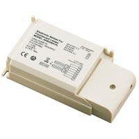 Lamp Electronic Ballast