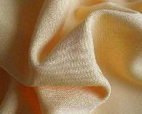 Interlock Knitting Fabric