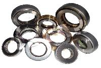 Kingpin Bearings