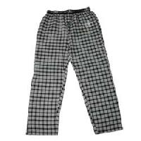 Mens Cotton Pajama