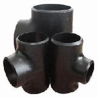 Hand Pump Parts