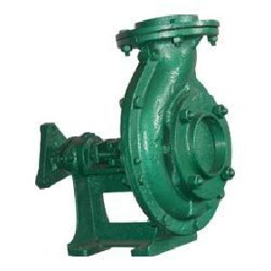 Pumps, Pumping Machines & Parts