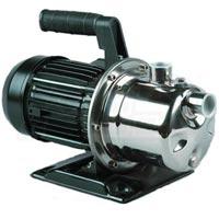Stainless Steel Transfer Pump
