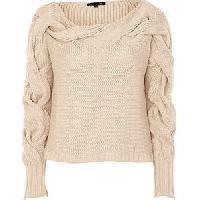 Ladies Knitwear