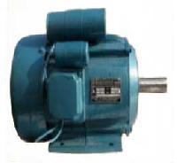 Single Phase Pump