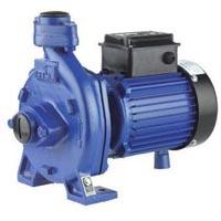 Monoset Water Pump