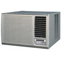 O General Air Conditioner