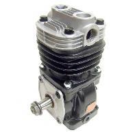 Diesel Engine Compressor