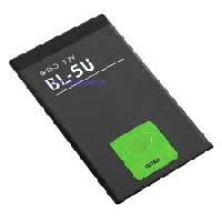 Nokia Mobile Battery