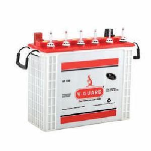 Okaya Tubular Batteries