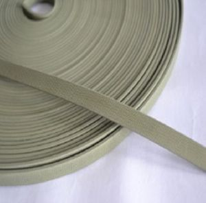 Bearing Strip