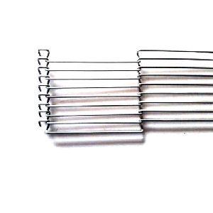 Enrober Belts