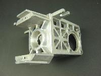 Mould Components