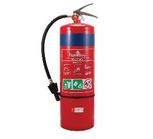 AFFF Fire Extinguishers