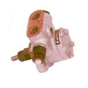 Oil Burner Pump