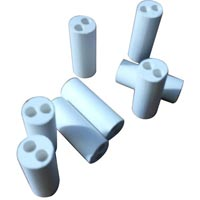 Thermocouple Ceramic Tubes