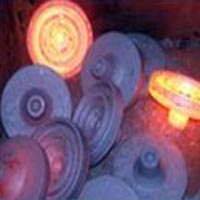 Hot Forging Lubricants