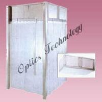 Clean Air Tent & Portable Clean Room Tent - Manufacturers Suppliers u0026 Exporters in ...