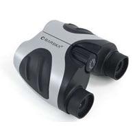 Mini Binocular