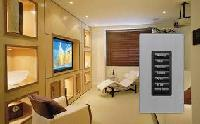 Lighting Automation Systems