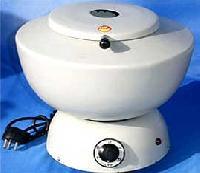 Electric Centrifuge