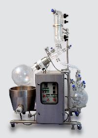 Industrial Rotary Evaporator