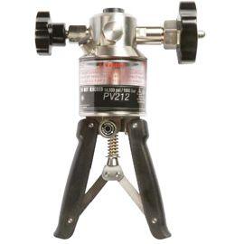 Manual Pressure Pumps