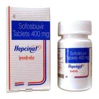 Anti Infective Medicines & Drugs