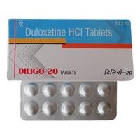 Menabol 2 mg oxycodone