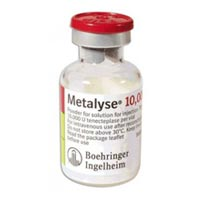 Metalyse Injections