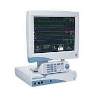 Respiration Monitor