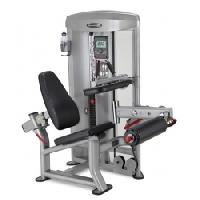 Physical Equipment