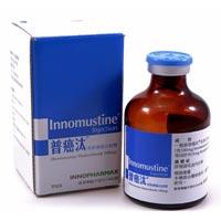 Bendamustine Injection