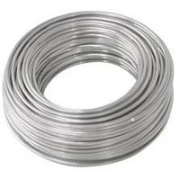 Aluminium Metalizing Wire