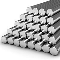 Metal Alloys