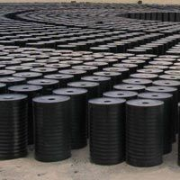 Cationic Bitumen Emulsion
