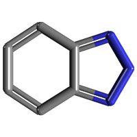 Benzotriazole