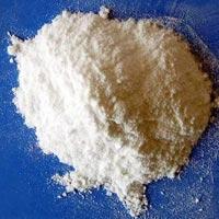 Tetra Potassium Phosphate