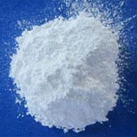Pentoxide Powder