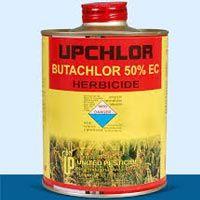 Butachlor
