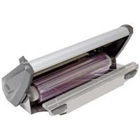 Cling Film Dispenser