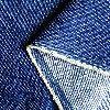 Apparel Denim Fabric